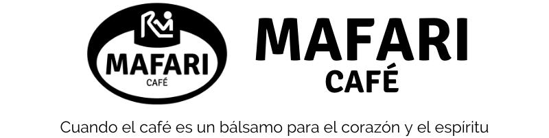 MAFARI CAFÉ