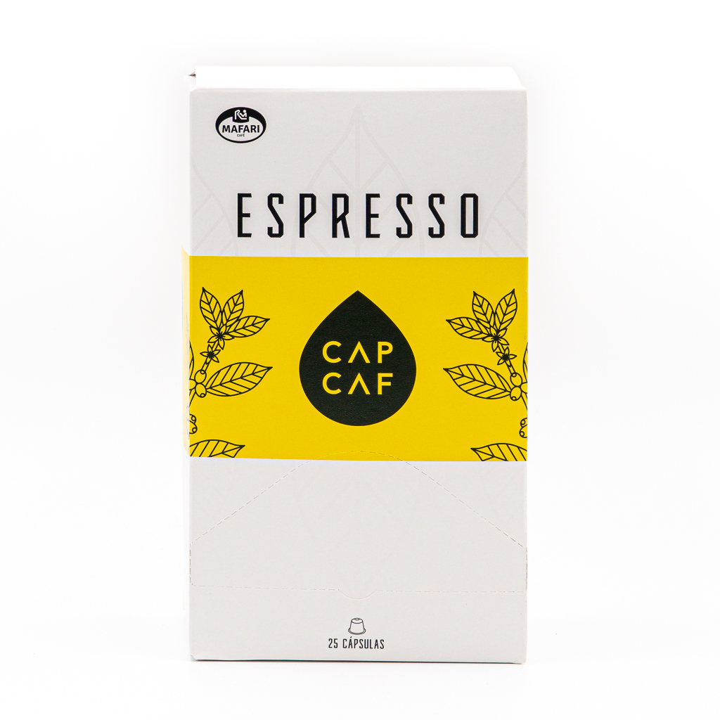 500208100CPF1L - CAPSULAS CAFE CAPCAF ESPRESSO 25 UND - 8333_1024x1024