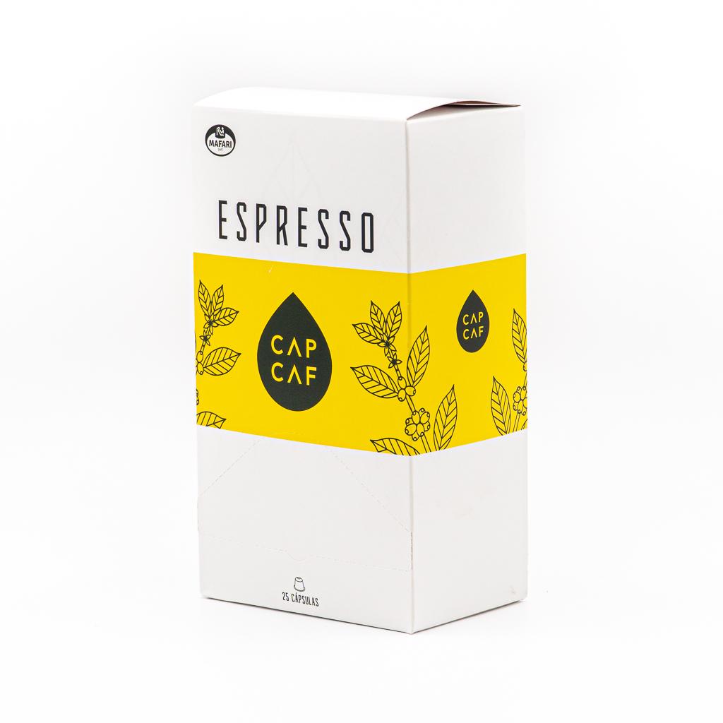 500208100CPF1L - CAPSULAS CAFE CAPCAF ESPRESSO 25 UND - 8335_1024x1024