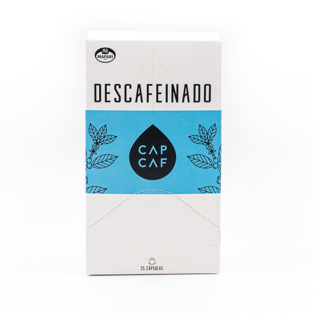 500208200CPF1L - CAPSULAS CAFE CAPCAF DESCAFEINADO 25 UND - 8339_1024x1024