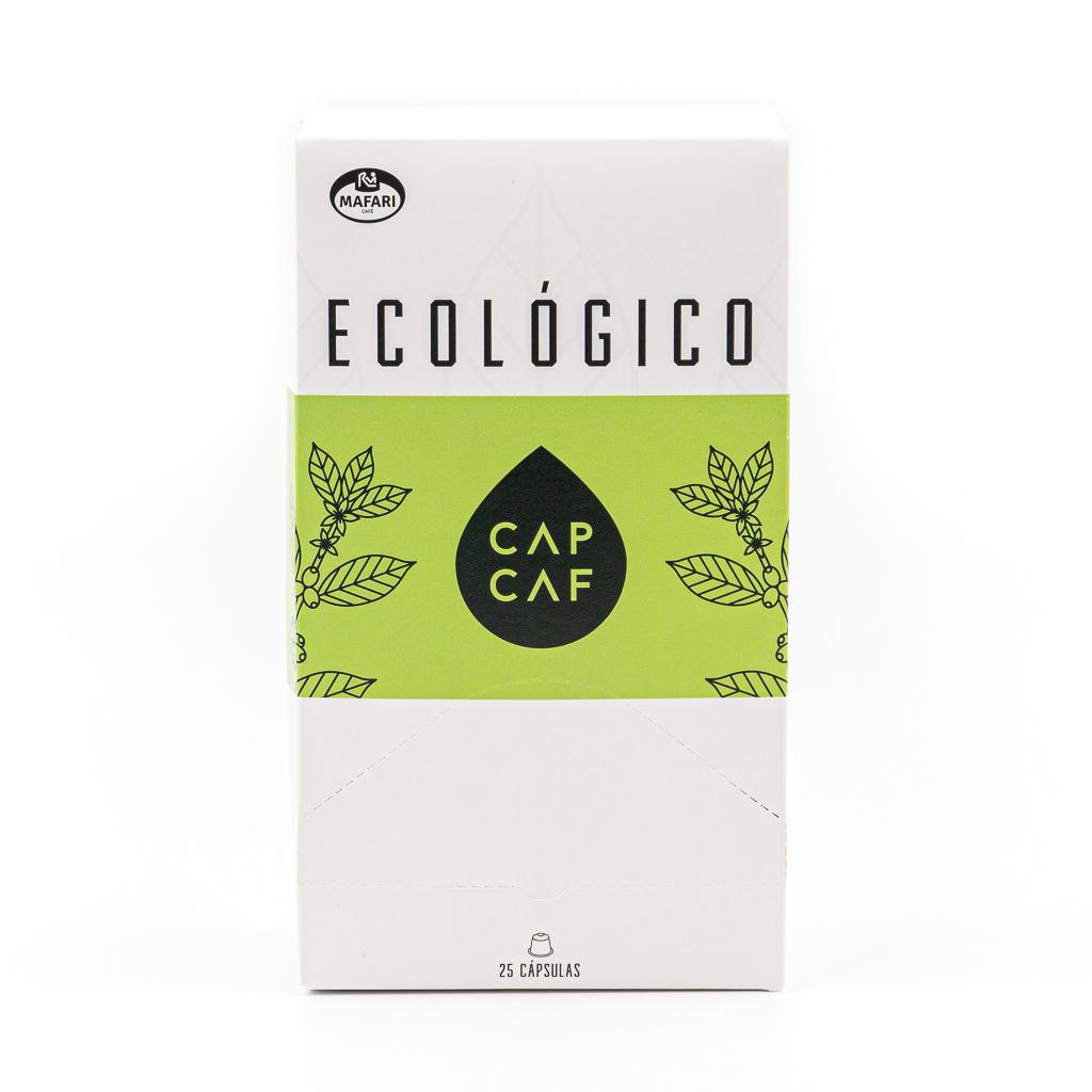 500208300CPF1L - CAPSULAS CAFE CAPCAF ECOLOGICO 25 UND - 8345_1024x1024