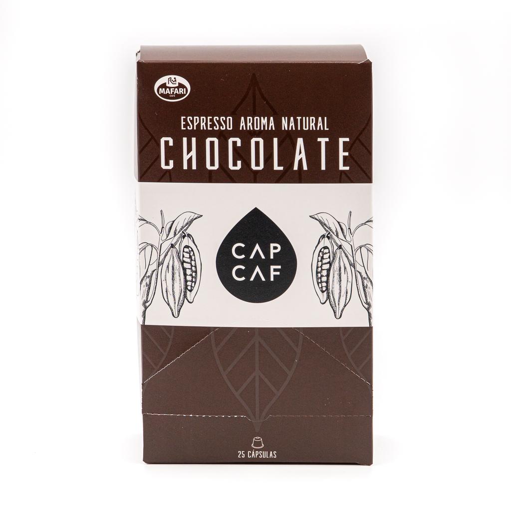 500208401CPF1L - CAPSULAS CAFE CAPCAF CHOCOLATE 25 UND - 8357_1024x1024