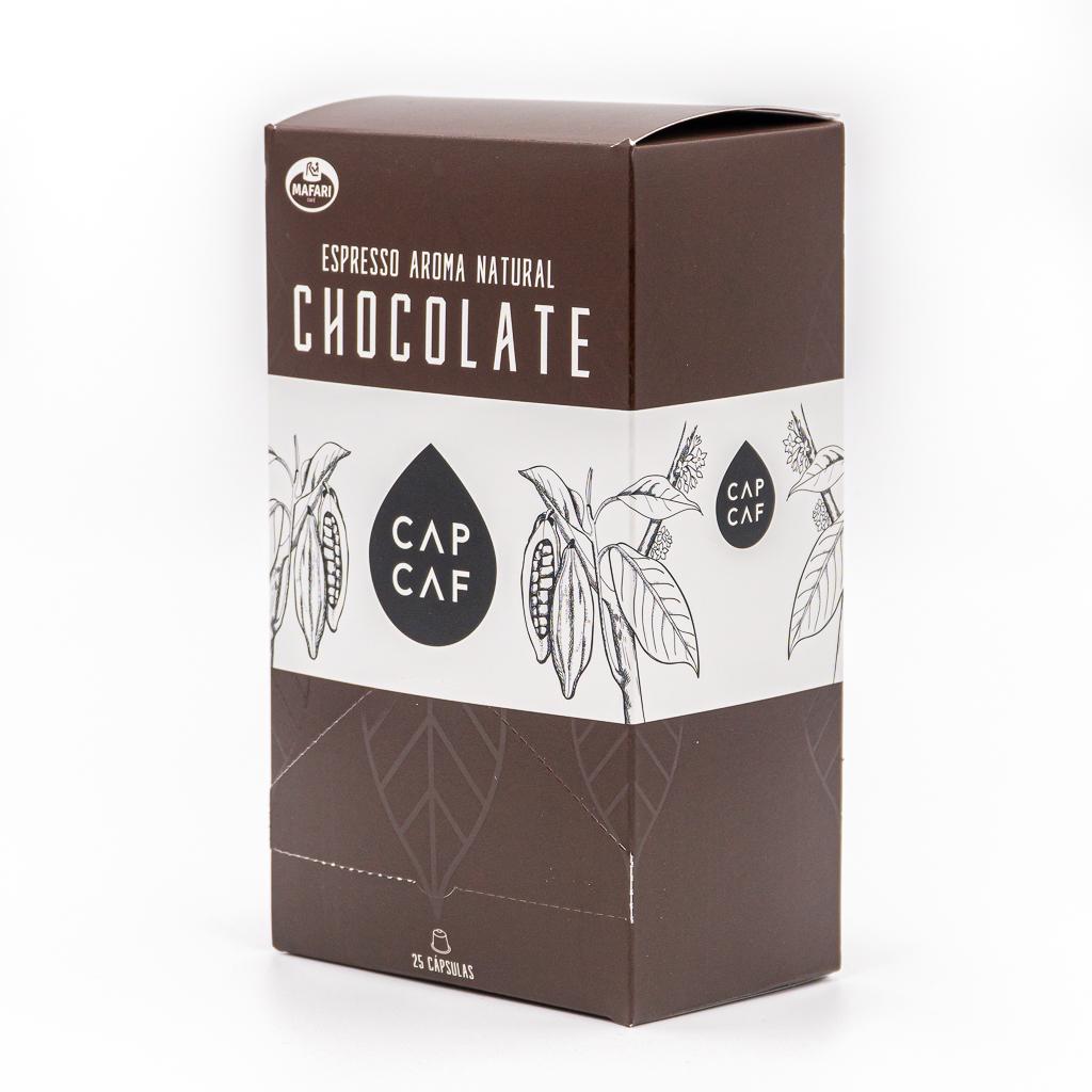 500208401CPF1L - CAPSULAS CAFE CAPCAF CHOCOLATE 25 UND - 8359_1024x1024