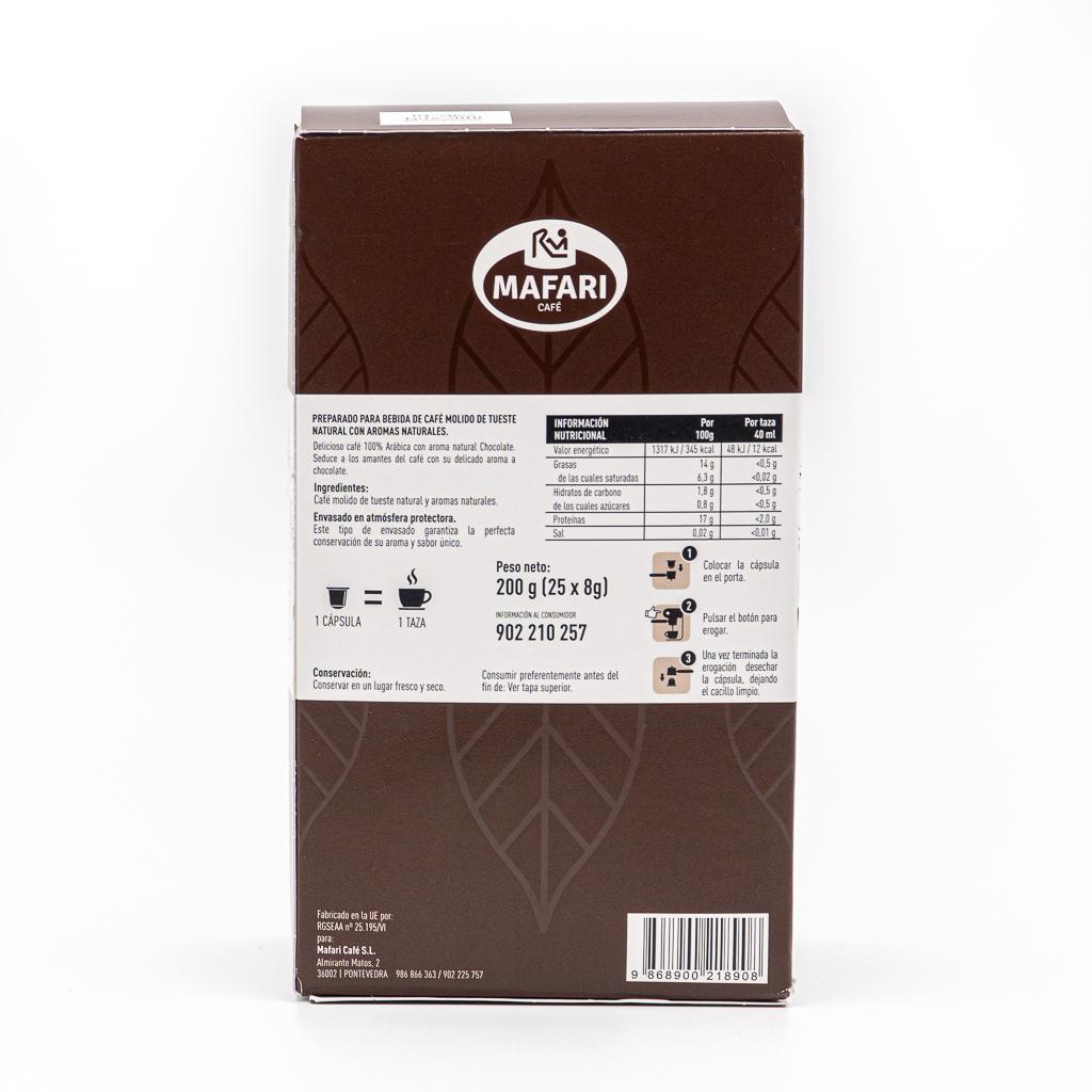 500208401CPF1L - CAPSULAS CAFE CAPCAF CHOCOLATE 25 UND - 8361_1024x1024